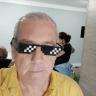Pedro Rodrigues de Lima