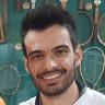 Gustavo Ricci