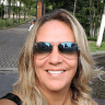 Vanise Coelho
