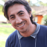 Nilson Vieira Machado