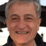 Jean Abdo-berndt