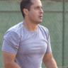 Fabio Moraes