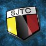 Ranking SJTC
