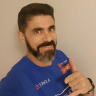 Luis Henrique da Silva Amaral
