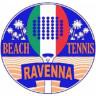 7º Open Ravenna de Beach Tennis - Mista B