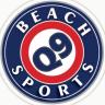 Q9 Beach Sports