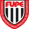 Campeonato Paulista Universitário Fem. Simples - Diamante/Ouro