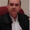 Rafael Silva Júnior