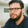 Rafael Azevedo