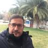 Marcio Rodrigo Moreno