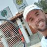 João Alberto Reche Alvares Junior