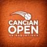 Cancian Open Raquetinha - Mista A