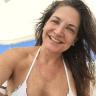 Neila Barbosa