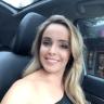 Sylvia Cristina De Alencar