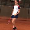 Mariana De Lima Carvalho