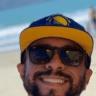 Anderson Santos Galvão
