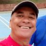 Antunes Oliveira