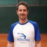 Lucas Polenta