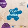 Torneio dos Associados - ATC