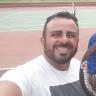 Thiago Canazzi da Silva