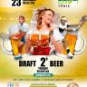 2º Torneio Draft Beer de Duplas Leal Double/2019