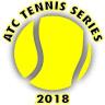 ATC Tennis Series - Avançado