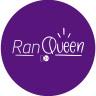 RanQUEEN - A