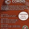 Finals CÓRDIS CONTABILIDADE - Ranking NTC