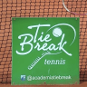 TieBreak Open de  Tênis - Guarulhos