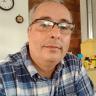 Henrique Costales Junqueira