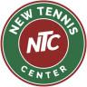 Ranking NTC - Masculino B