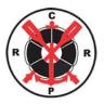 Clube de Regatas - Ribeirão Preto