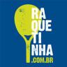 Circuito RAQUETINHA.COM - Categoria Feminino D