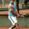 Amilton Silva Junior
