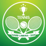 Ranking AABB Limeira 2020
