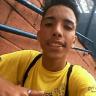 Luan Fernandes
