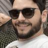 Esmael Bernardi