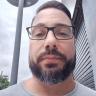 Tiago Dos Santos Pinto