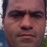Antonio Sergio Gomes de Oliveira