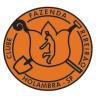 2º Etapa 2020 - Clube Fazenda Ribeirão Holambra - Categoria C