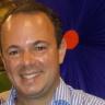 Fernando Lopes Corrêa