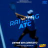Ranking do ATC - 2020