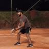 Betinho Gomes