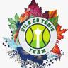 Mista B Tour das Estações Vila do Tênis 2020