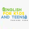 English for Kids and Teens