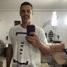 Luciano Mello Pereira