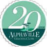 Alphaville Graciosa Clube