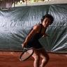 Sue Kariya Chiu