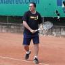 Toninho Vasovino