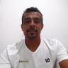 Jose Gomes Da Cruz